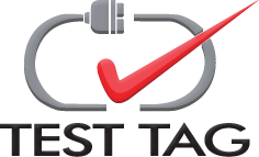 Test and Tag Online Courses